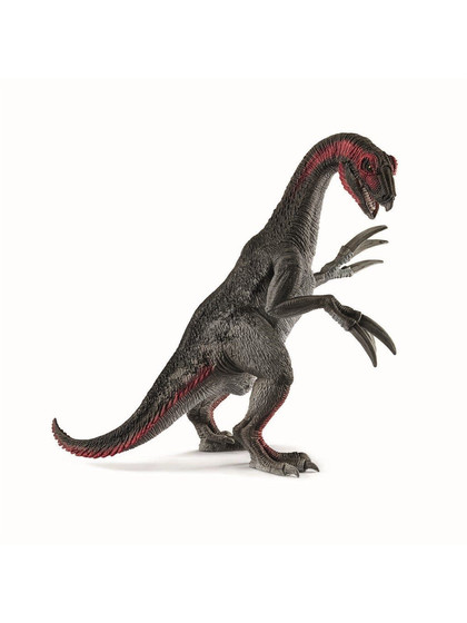 Schleich Dinosaurs - Therizinosaurus