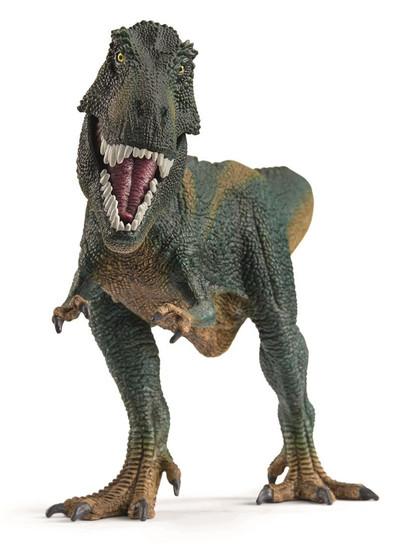 Schleich Dinosaurs - Tyrannosaurus Rex