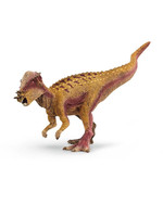 Schleich Dinosaurs - Pachycephalosaurus