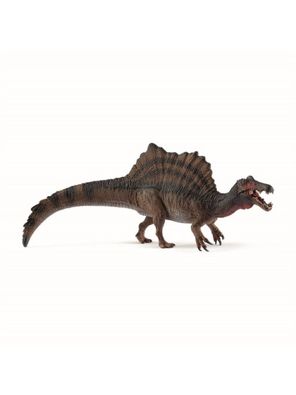 Schleich Dinosaurs - Spinosaurus