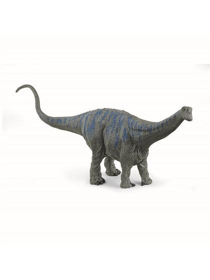 Schleich Dinosaurs - Brontosaurus