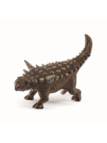 Schleich Dinosaurs - Animantarx