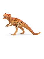 Schleich Dinosaurs - Ceratosaurus