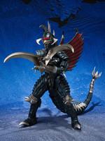 Godzilla: Final Wars - Gigan (2004) Great Decisive Battle Version - S.H. MonsterArts