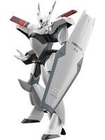 Mobile Police Patlabor - AV-X0 Type Zero Moderoid Plastic Model Kit - 1/60
