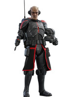 Star Wars The Bad Batch  - Echo TMS - 1/6