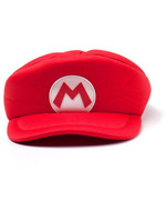 Nintendo - Super Mario Hat
