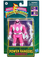 Power Rangers Retro Collection - Kimberly