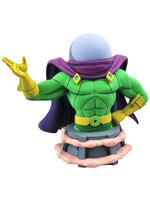 Marvel Animated Series - Mysterio Bust - 1/7