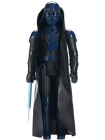 Star Wars - Darth Vader (Vintage Kenner Concept) Jumbo Action Figure