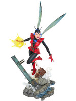 Marvel Gallery - Wasp PVC Statue