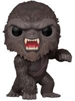 Super Sized Funko POP! Movies: Godzilla vs. Kong - Kong