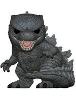 Super Sized Funko POP! Movies: Godzilla vs. Kong - Godzilla