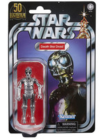 Star Wars The Vintage Collection - Death Star Droid (Exclusive)