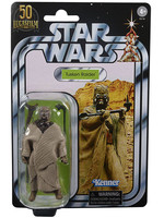 Star Wars The Vintage Collection - Tusken Raider (Exclusive)