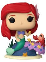 Funko POP! Disney Princess - Ariel
