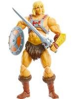 Masters of the Universe: Revelation - Masterverse He-Man
