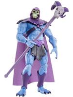 Masters of the Universe: Revelation - Masterverse Skeletor