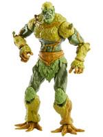 Masters of the Universe: Revelation - Masterverse Moss Man