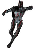 DC Multiverse - Omega (Bane BaF)