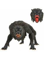 An American Werewolf In London - Ultimate Kessler Werewolf