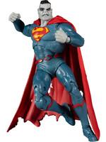 DC Multiverse - Bizarro (DC Rebirth)