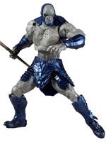 DC Multiverse - Darkseid (Justice League)