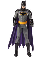 DC Comics - Bendyfigs Minis Bendable Batman