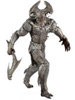 DC Multiverse - Steppenwolf (Justice League)