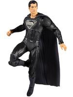 DC Multiverse - Superman (Justice League)