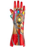 Marvel Legends - Electronic Iron Man Nano Gauntlet