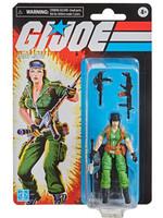 G.I. Joe Retro Collection - Lady Jaye