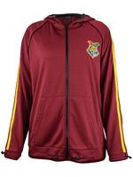 Harry Potter - Twizard Jacket Harry Potter