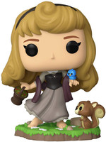 Funko POP! Disney Princess - Aurora