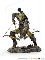 Lord of the Rings - Archer Orc BDS Art Scale- 1/10