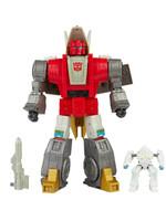 Transformers Studio Series 86 - Slug Leader Class - 07