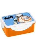Star Wars - BB-8 Lunch Box