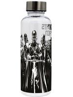 Star Wars IX - Knights of Ren Water Bottle