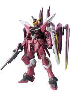 MG Gundam Justice 2.0 - 1/100