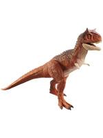Jurassic World: Camp Cretaceous - Super Colossal Carnotaurus Toro