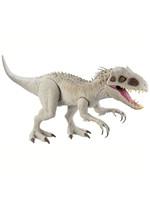 Jurassic World: Camp Cretaceous - Super Colossal Indominus Rex