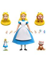 Disney Ultimates - Alice in Wonderland