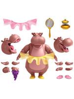 Disney Ultimates - Fantasia Hyacinth Hippo
