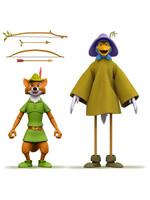 Disney Ultimates - Robin Hood Stork Costume