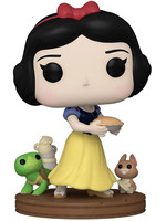 Funko POP! Disney Princess - Snow White