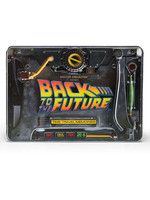 Back to the Future - Time Travel Memories Kit