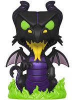 Super Sized Funko POP! Disney: Villains - Maleficent Dragon