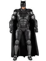 DC Multiverse - Batman (Zack Snyder Justice League)