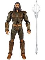 DC Multiverse - Aquaman (Zack Snyder Justice League)