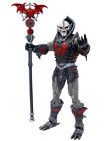 Masters of the Universe - Hordak - 1/6